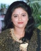 Manju Pillai
