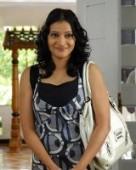 Manjula (Telugu Actress)