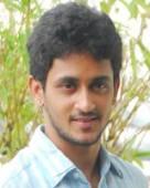 Manoj Sundar