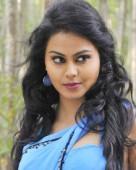 Mansi (Kannada Actress)