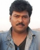 Manu (Telugu Actor)