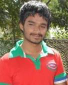 Manu (Kannada Actor)