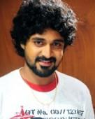 Manu (Malayalam actor)