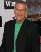 Marc E Platt