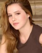 Marieh Delfino