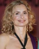 Maryam dAbo