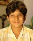 Master Ajay