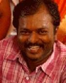 Mathew Rajan