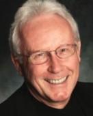 Max Howard