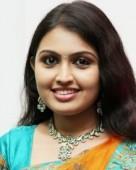 Meera Muralidaran