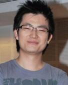 Meiyang Chang