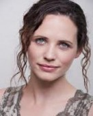 Melanie Lyons