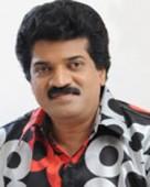 M.G. Sreekumar