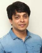 MG Srinivas