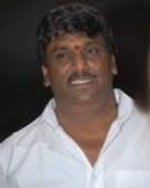M.Govinda (Kannada Producer)