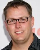 Michael Brandt