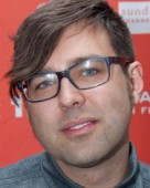 Michael Mohan
