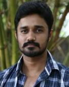 Michael Thangadurai