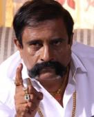 Mico Nagaraj