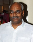 M.m. Keeravani