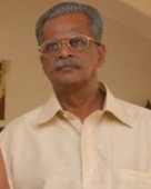Mohan Jose