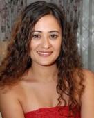 Mona Vasu