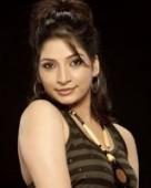 Mounaa Bhat