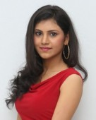 Mounika (Telugu Actress)