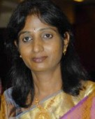Ms. Anasuya Kumar