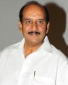 MS Raju