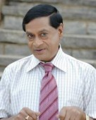 M.S.Narayana
