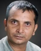 Mukesh Bhatt (Actor)