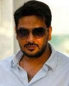 Mukesh Chabbra