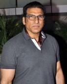 Mukesh Rishi