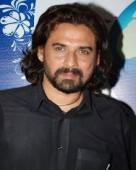 Mukul Dev