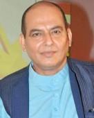 Muni Jha