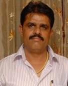 Murali (Kannada Producer)