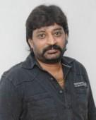 Murali Krishna (Kannada)