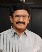 Murali Mohan