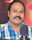 Muralidhar