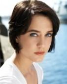 Nadia Townsend