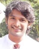 Naga Siddharth
