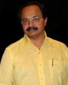 Nagathihalli Chandrashekar