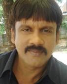 Nagesh Maiya