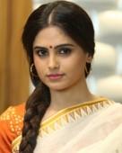 Naina Ganguly
