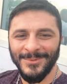 Najmeddin Al Hadad