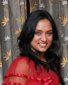 Namitha(Silli Lalli)
