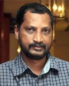 Na. Muthukumar