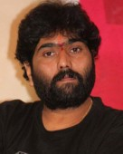 Nanda Kishore (Kannada actor/Director)