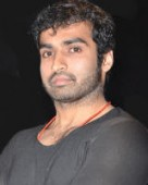 Nandha (tamil Actor)